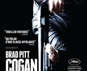 Affiche du flm killing them softly