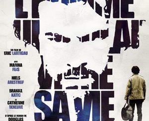 Affiche du film L'homme qui voulait vivre sa vie