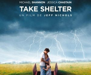 Affiche du film Take shleter