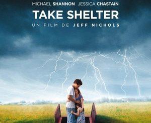 Affiche du film Take shleter