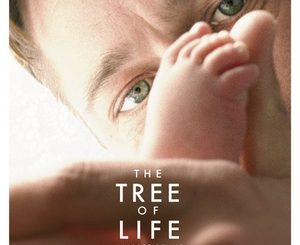 Affiche du film Tree of life